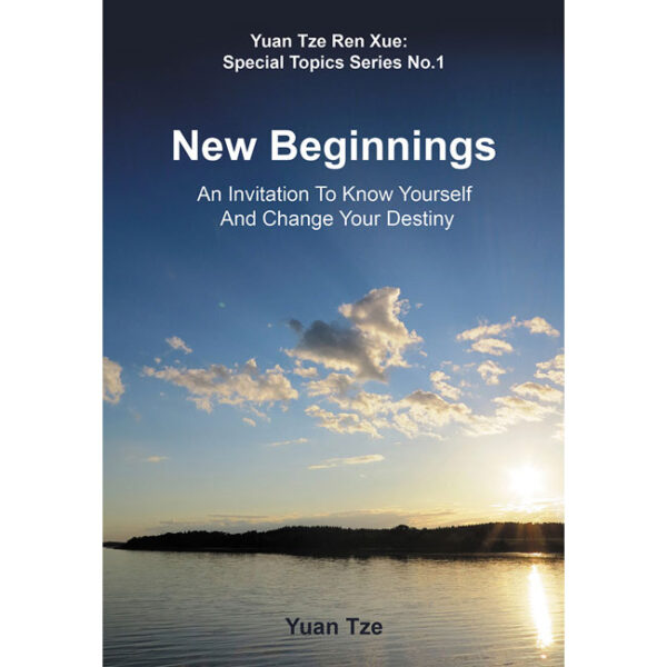 new-beginnings-1